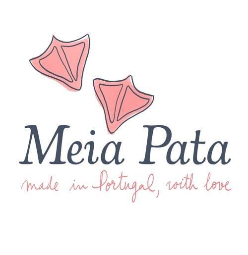 Meia-Pata-kousen