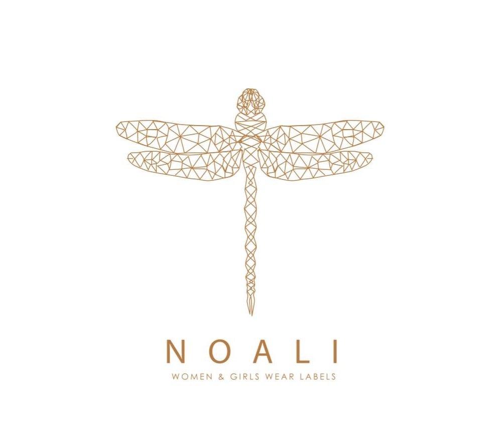 Noali-Girls