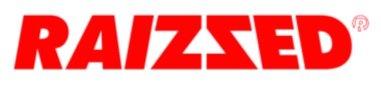 RAIZZED-GIRLS-VAN-2-TEM-16J