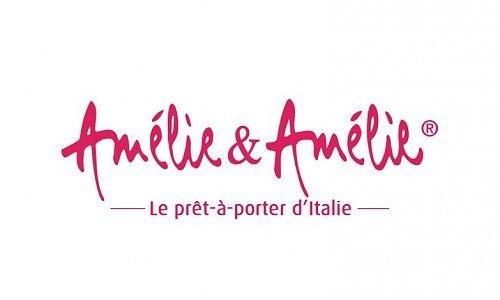 Amélie-&-Amélie