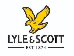Lyle-&-Scott-heren