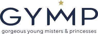 Gymp-jongen-0-tem-4-j