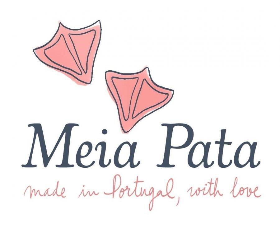Meia-pata-beachwaer